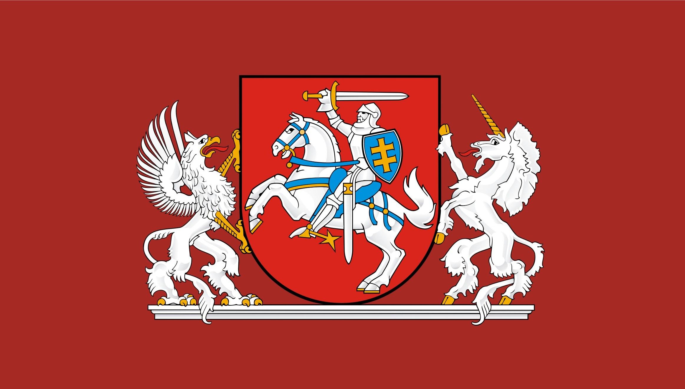 naujas_logotipas